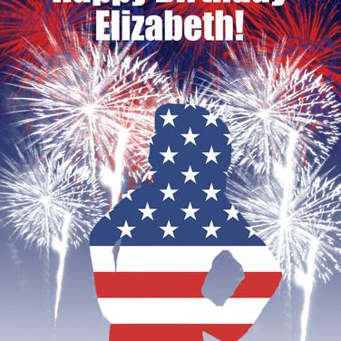 Elizabeth birthday.jpg