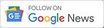 Google-News-Follow.png