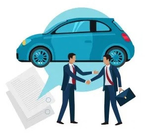All about Automobile Dealerships – Part 4
