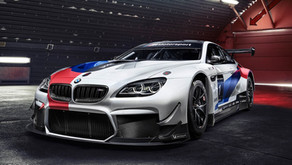 Interesting Facts Series – BMW