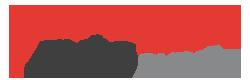 Logo SmallN.png