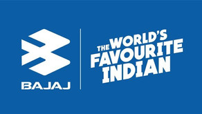 Bajaj Auto leveraged on exports in May 2020!