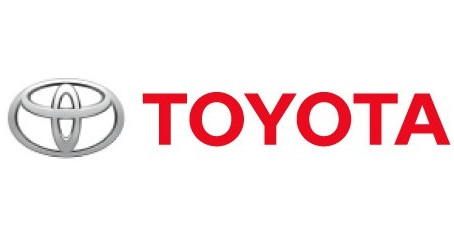 Interesting Facts Series – Toyota