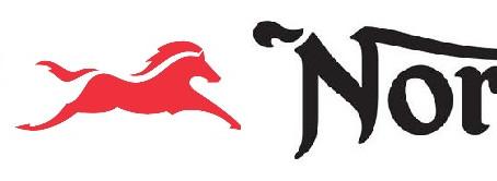 TVS acquires bankrupt British motorcycle marque Norton for £16 million!
