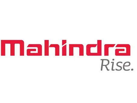 Interesting Facts Series – Mahindra & Mahindra
