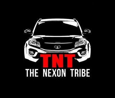 Tiago – The 'Real Hero' in Tata Motors comeback!