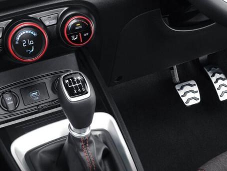 Most Detailed Review – Hyundai Venue Auto-Clutch Manual Transmission – ACMT / IMT