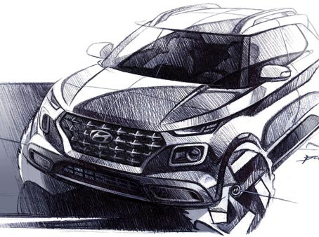 Hyundai Turbo, S-Cross Petrol, Edelweiss Switch Insurance And More