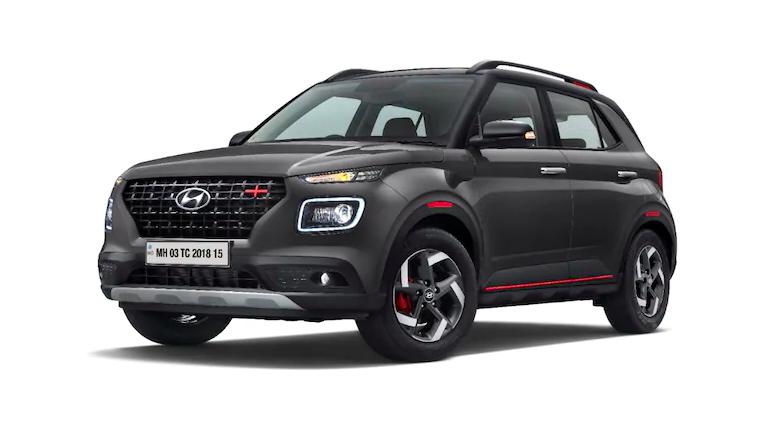 Hyundai Venue IMT Review Venue Auto-Clutch Review