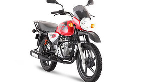 India's Two-Wheeler Exports Grew 7.3% in FY2019-20