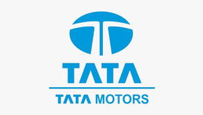 Interesting Facts Series – Tata Motors