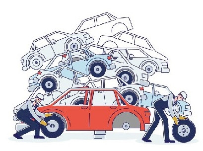 What does the Union Budget 2021 mean for the Auto Industry?