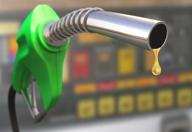 Fuel Prices Increased To Fund Covid-19 Pandemic
