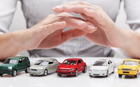 Indian Automobile Industry – Important Statistics
