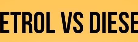 Fuel Split Sales – Passenger Vehicles