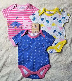 lilly and jack set girls (1).jpg