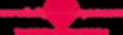 www.babyloveforyou.com logo