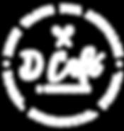 dcafe_logo_white.png