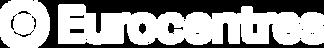 Eurocentres-Logo-White-M.png