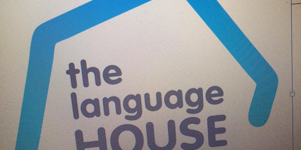The Language House Story