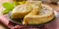 tortilladepatatas.jpg