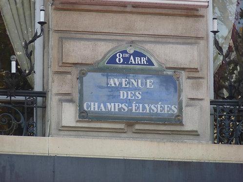2021 | FR ELEMENTARY
