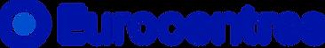 Eurocentres-Logo-Blue-L.png