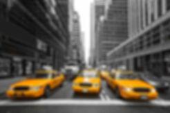 taxi-cab-nyc.jpg