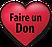 logodoncoeurrouge.png