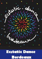 Ecstatic Dance Bordeaux