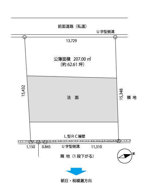 ルネ熱海伊豆山1-8OL.jpg