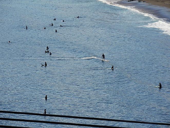 湯河原吉浜海岸を見下ろす全戸オーシャンビューのリゾートマンション アデニウム真鶴