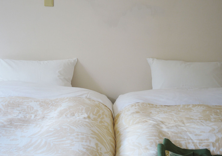 元箱根リゾートホテル 売ホテル