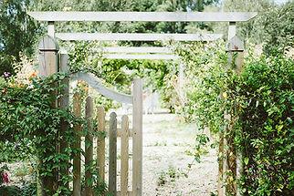 別荘 リゾート 土地 広い庭 開放的な空間 週末住宅