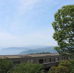 ドメーヌ熱海伊豆山