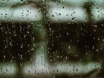 別荘の湿気対策
