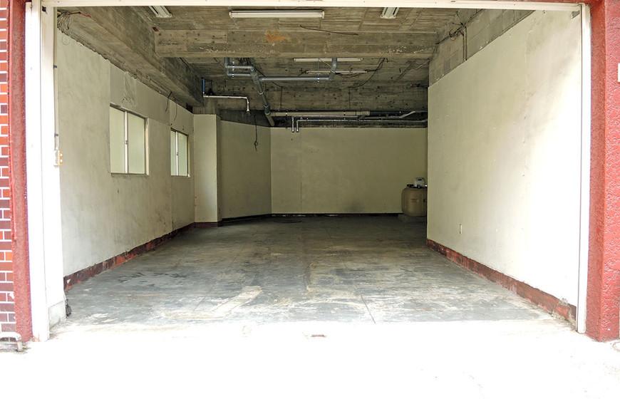 熱海駅徒歩4分店舗・スペース