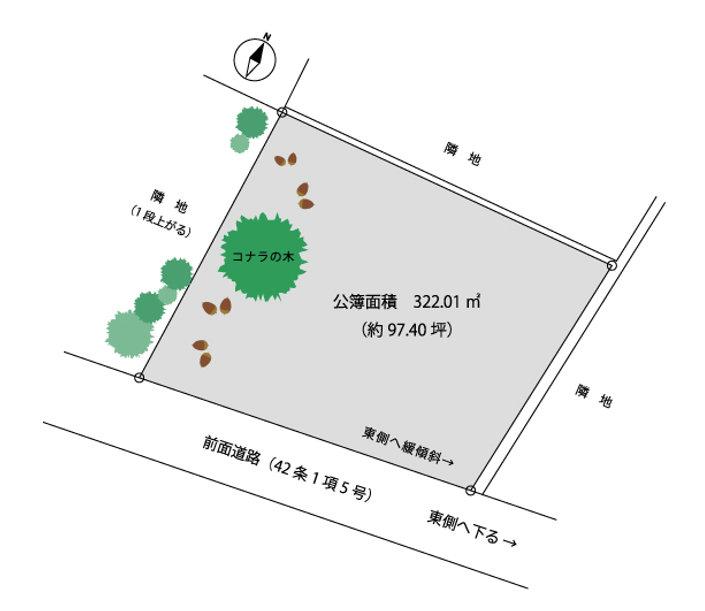 西熱海別荘地売土地 熱海別荘不動産Irodori