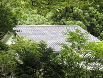 箱根町元箱根 売ホテル