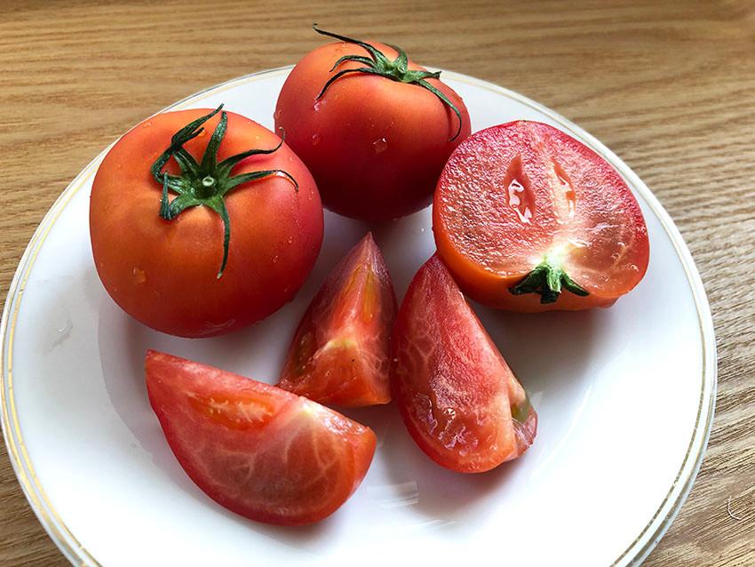 高糖度トマトアメーラ 熱海別荘不動産Irodoriいろどり