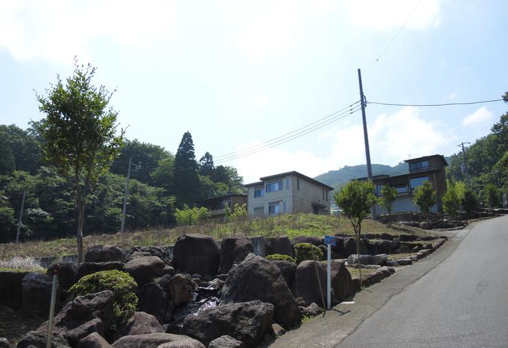 ルネ熱海伊豆山