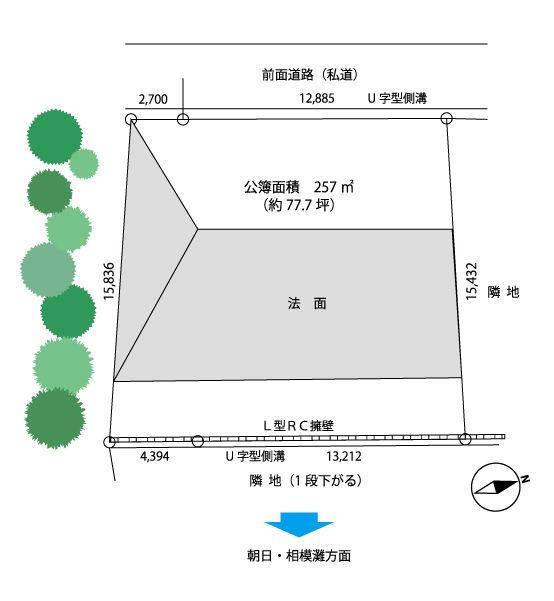ルネ熱海伊豆山1-9OL.jpg