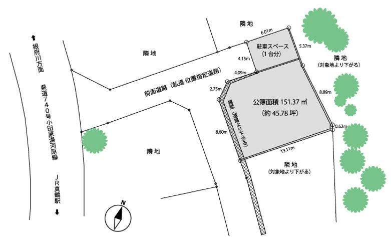 配置図-OL2.jpg