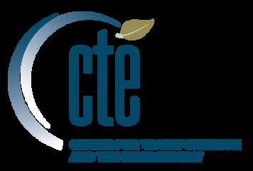 CTE_Logo_Descriptive_Color.png