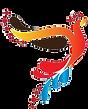 galungara-p_logo.png