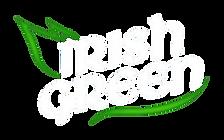 Logo_wycięte_2.png