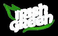 Irish_Green_logo_cutout_2.png