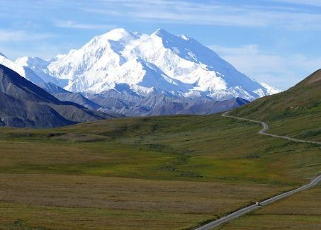 denali-national-park-alaska-joris-beugel
