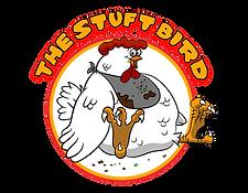 stuftbird.png
