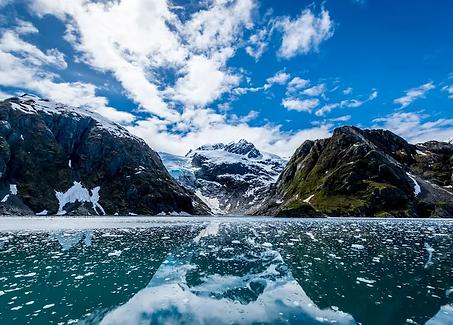 8005980-views-around-kenai-fjords-nation
